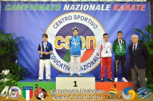 fabio-mazzeo-bronzo