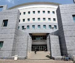 tribunale padova